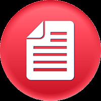 Download Form: WDBB SOV with COPE