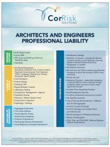 A&E Highlight Sheet